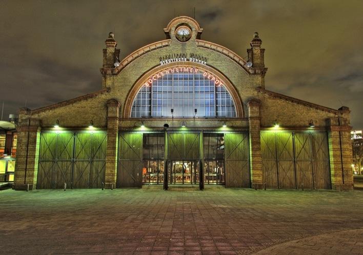 Bockenheimer_Depot