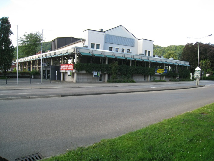 Stadthalle_Weinheim